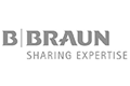 Lee Video Clients B.Braun Penang