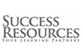 Lee Video Clients Success Resources