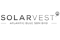 Lee Video Clients Solarvest