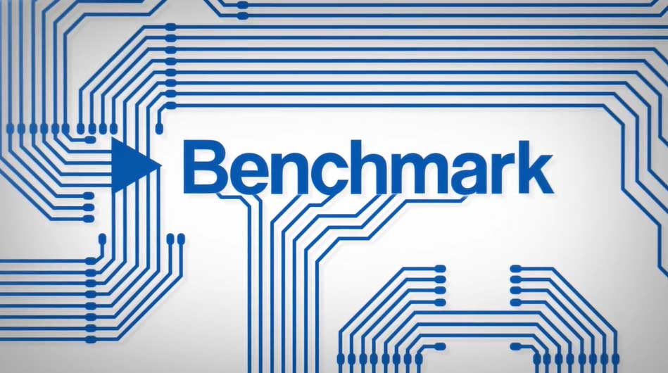 Benchmark Corporate Video